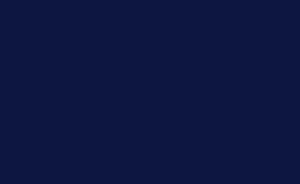 Logo Sport Custom